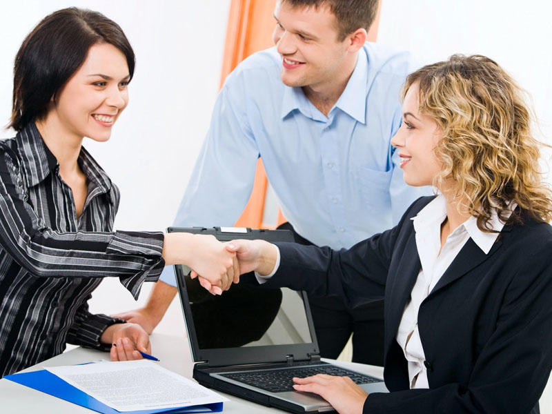 How to locate The Ideal Career – 4 Quick Tips about how to Find The Ideal Career