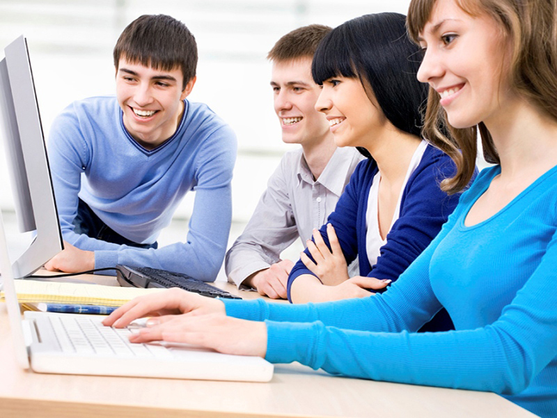 Improve Your Learning Encounters Through Online Education