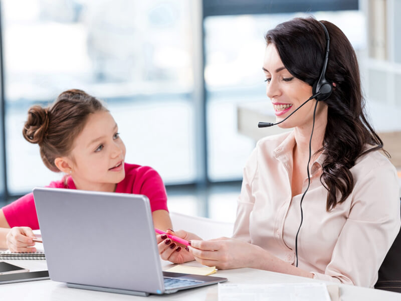 Online Tutoring Could be the Newer Mode of Online Learning