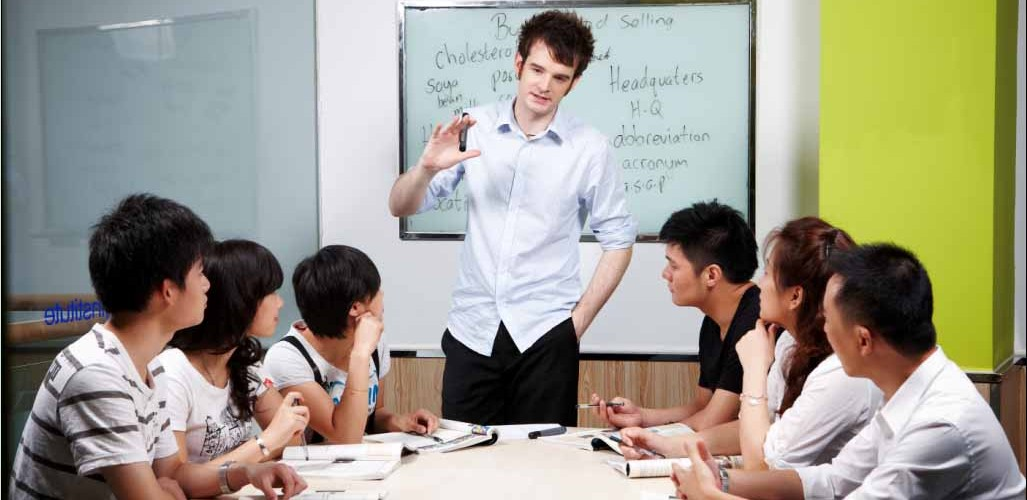 Benefits of attending GP English Tuition in Singapore