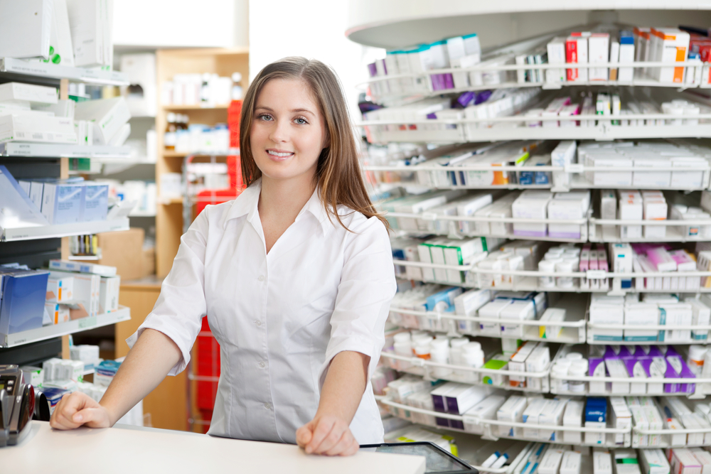 Career Guide: Pharmacist Prospects, Education, Jobs And More!