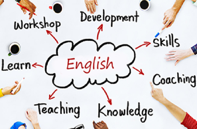 How To Improve Your Kid's English Base For A Bright Future?